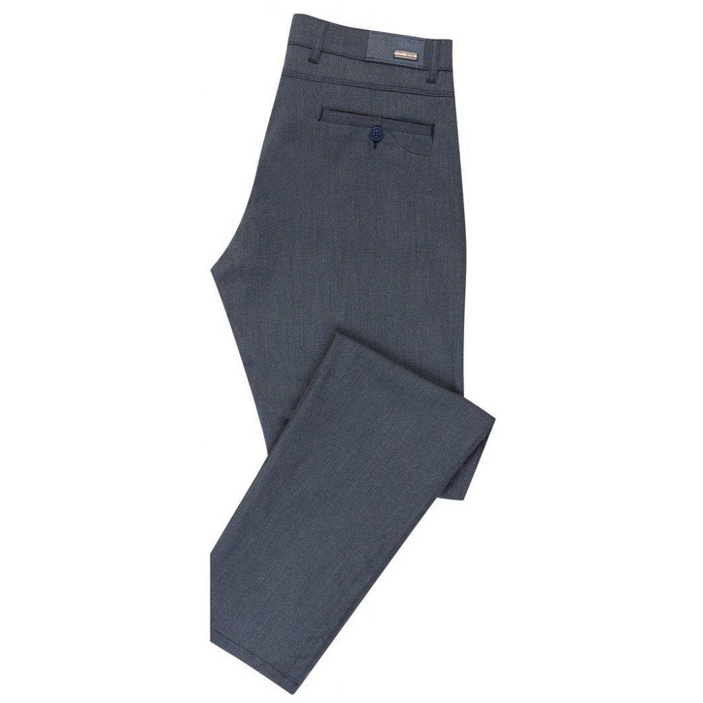 Pánské kalhoty SP REP 2021-1