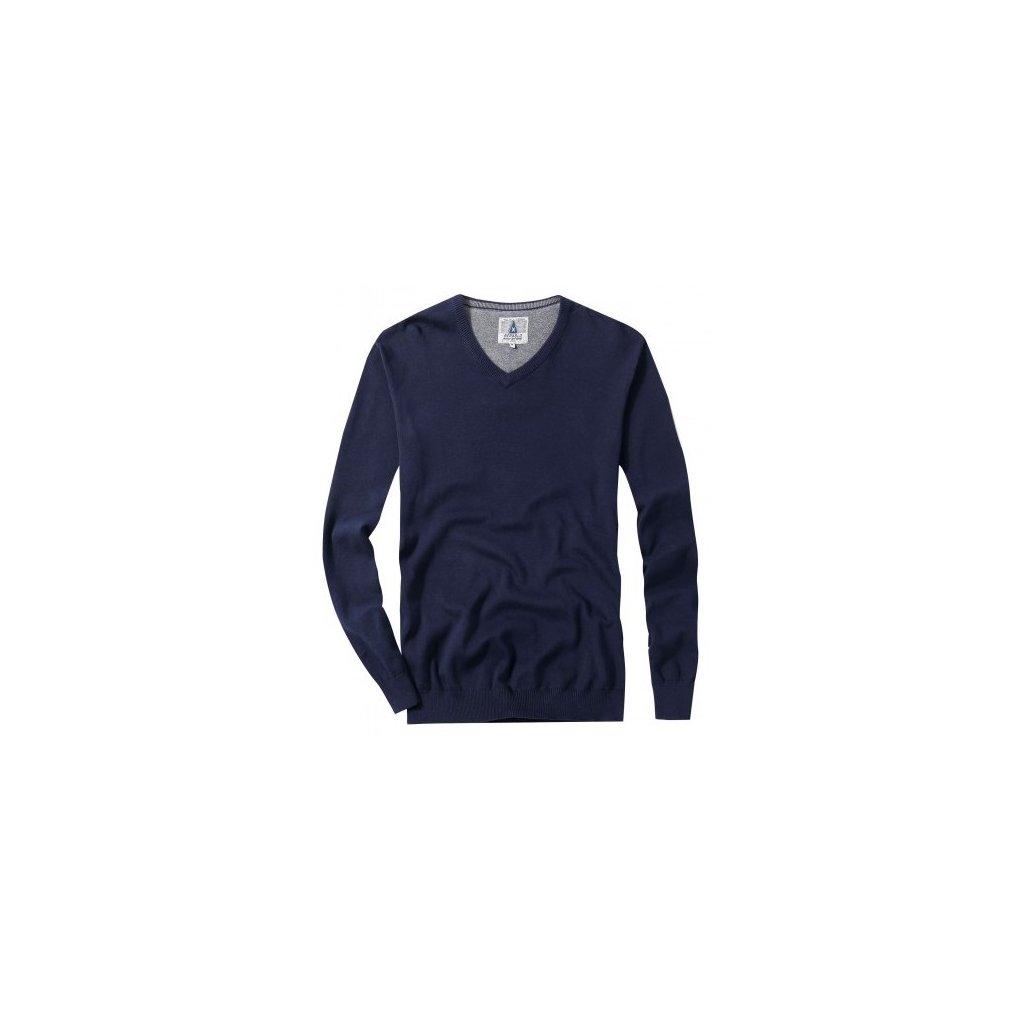 Pánský svetr SW 100-2