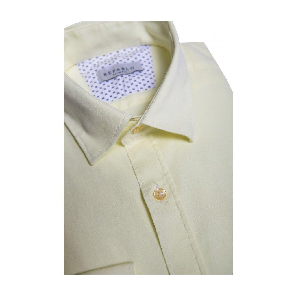 koszula comfort zolta