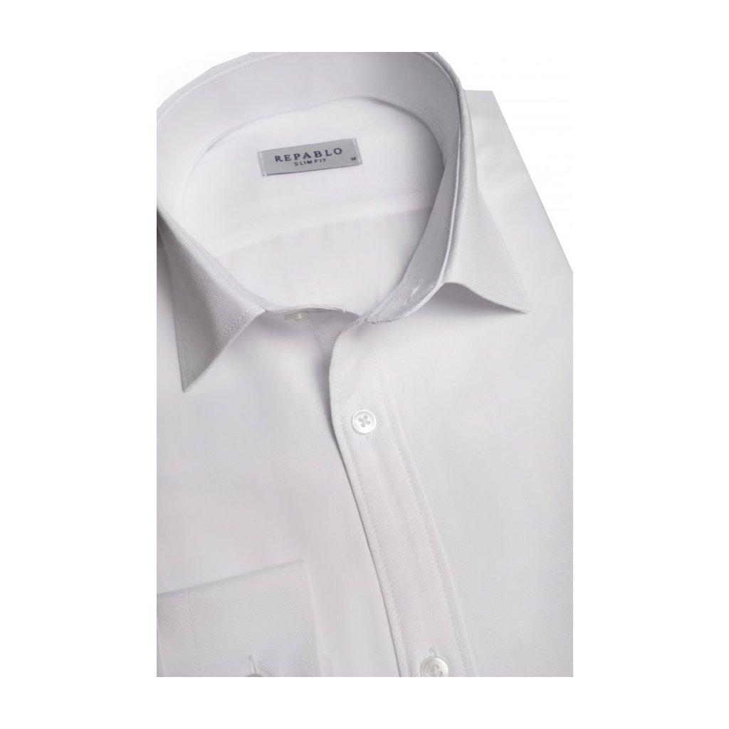 koszula meska ks601 1