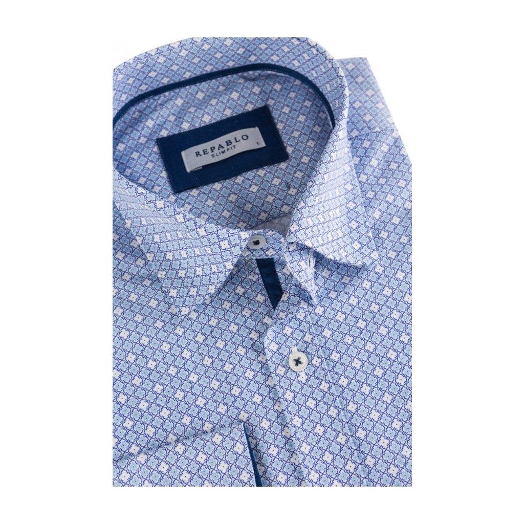 koszula meska ks1952 3