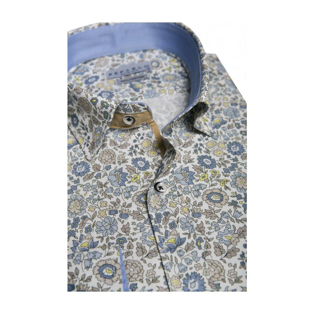 koszula meska ks1824 1