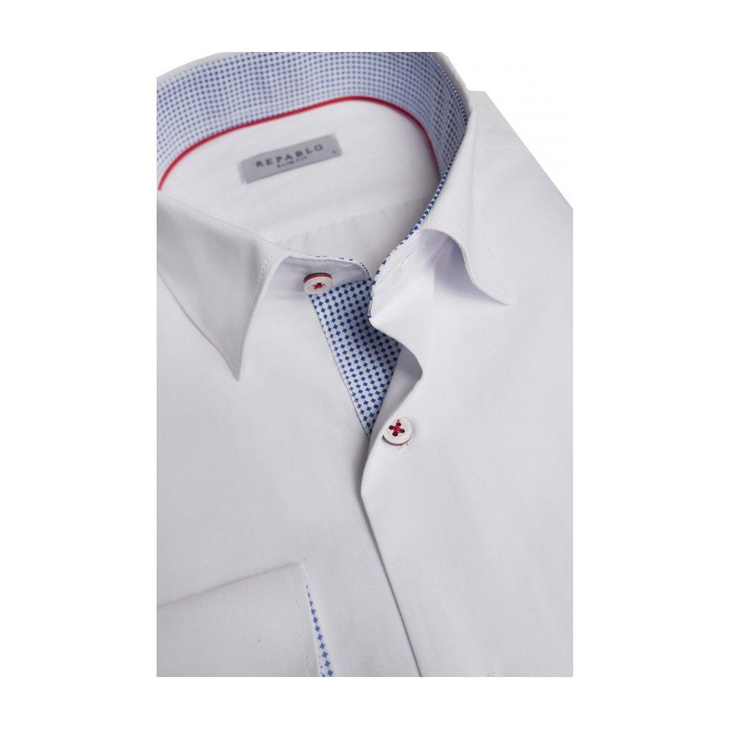 koszula meska ks1868 1