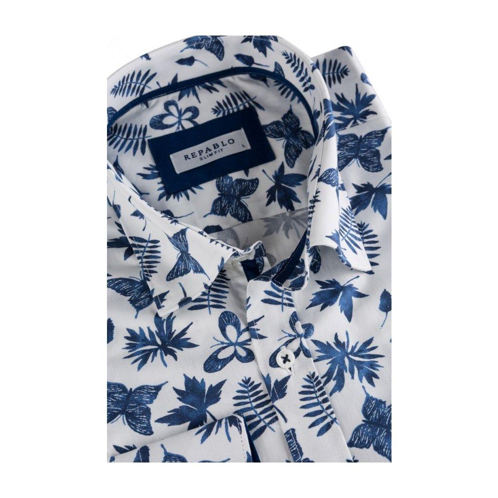 koszula meska ks1955 2