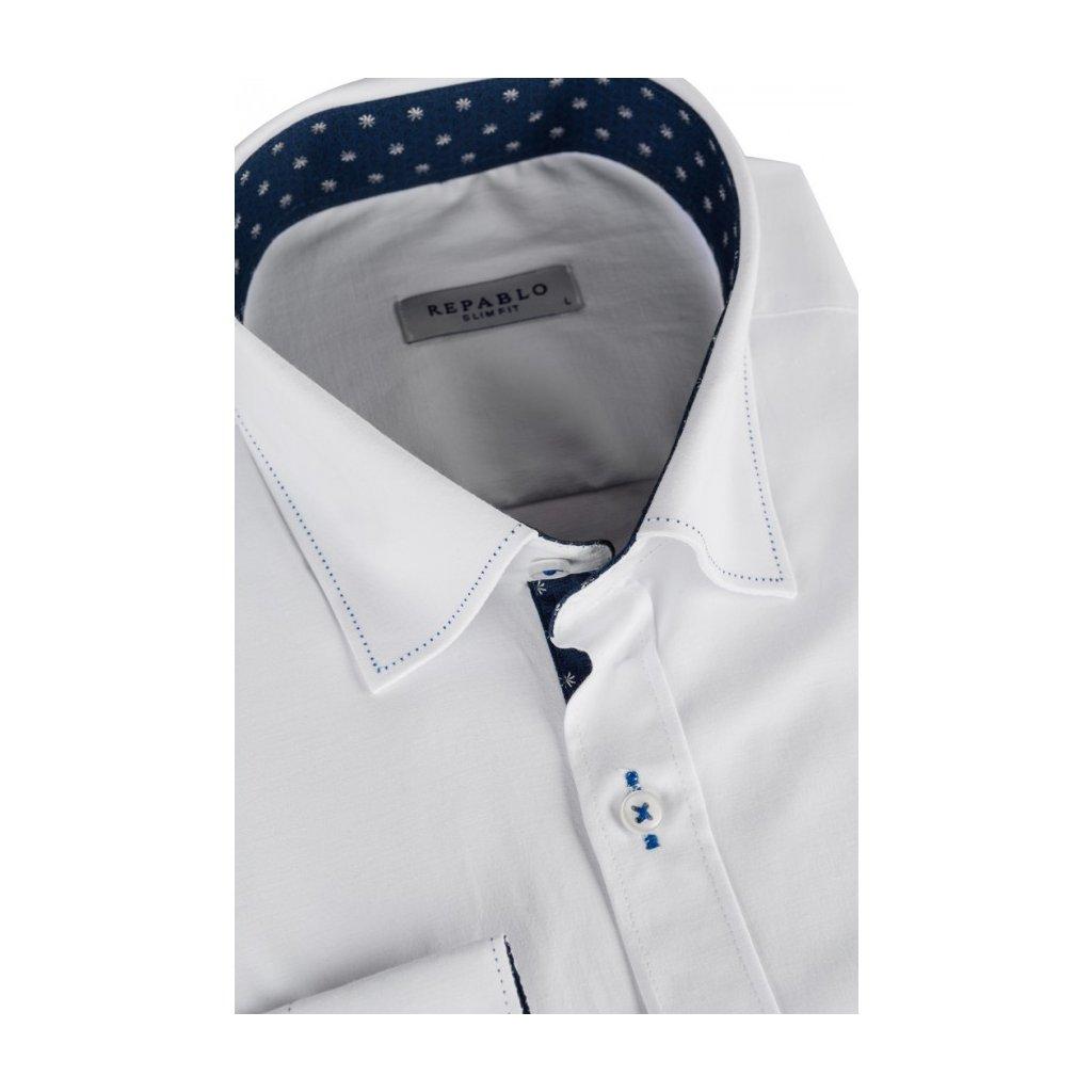 koszula meska ks1950 1