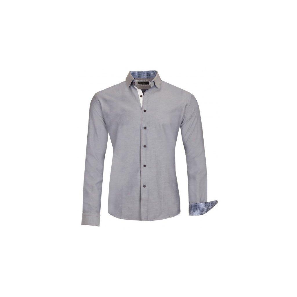 koszula meska ks1670 3