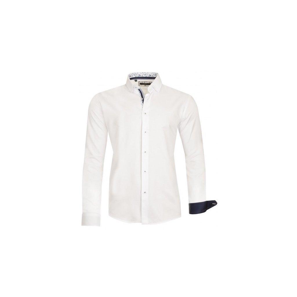 koszula meska ks1674 1