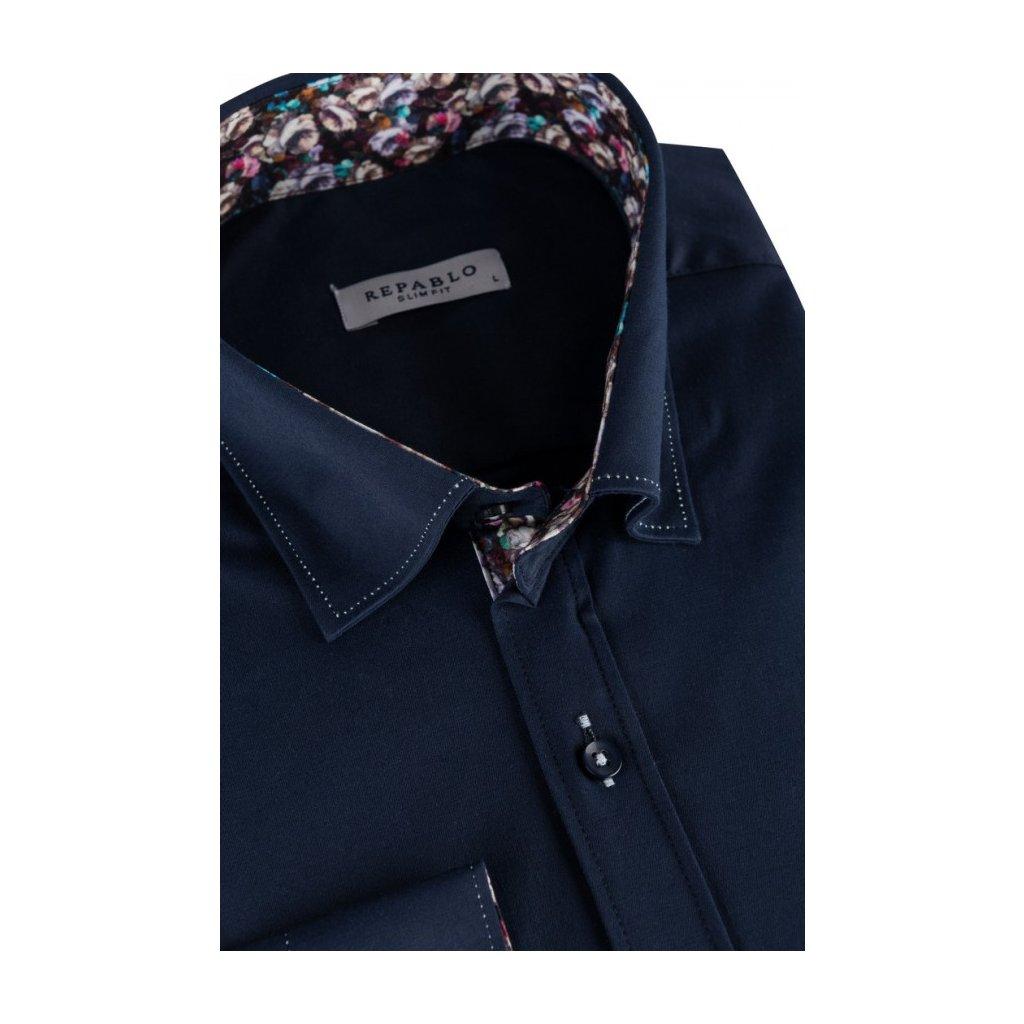 koszula meska ks1950 5