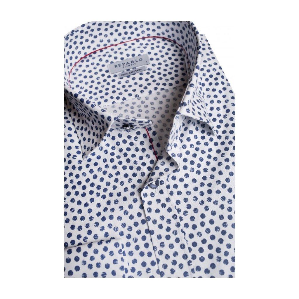 koszula meska ks1858 1