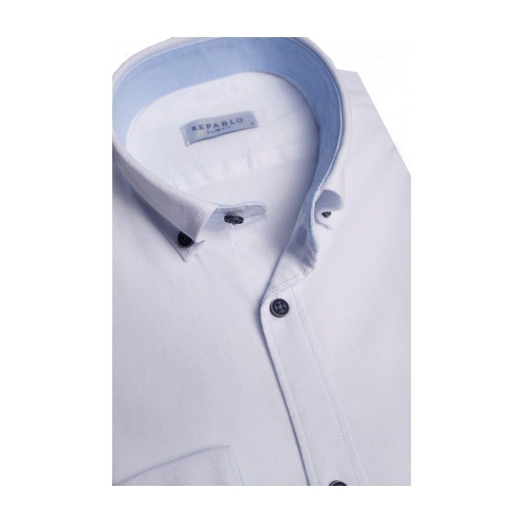 koszula meska ks1871 1