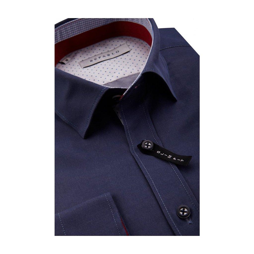 koszula meska ks1755 4
