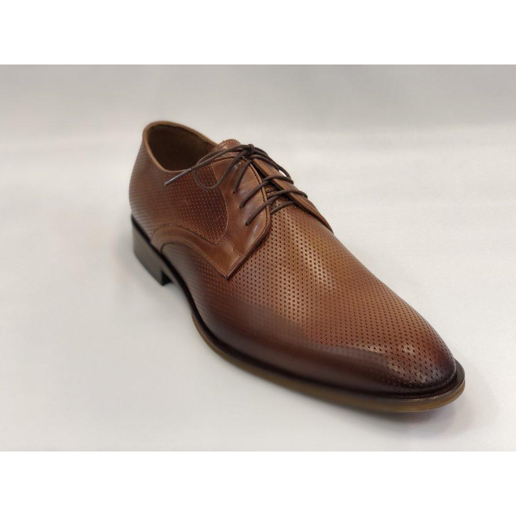 Pánské boty Repablo 1743-M
