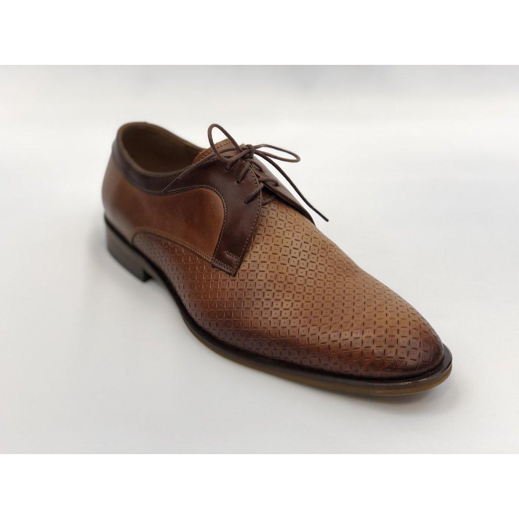 Pánské boty Repablo 1836/M