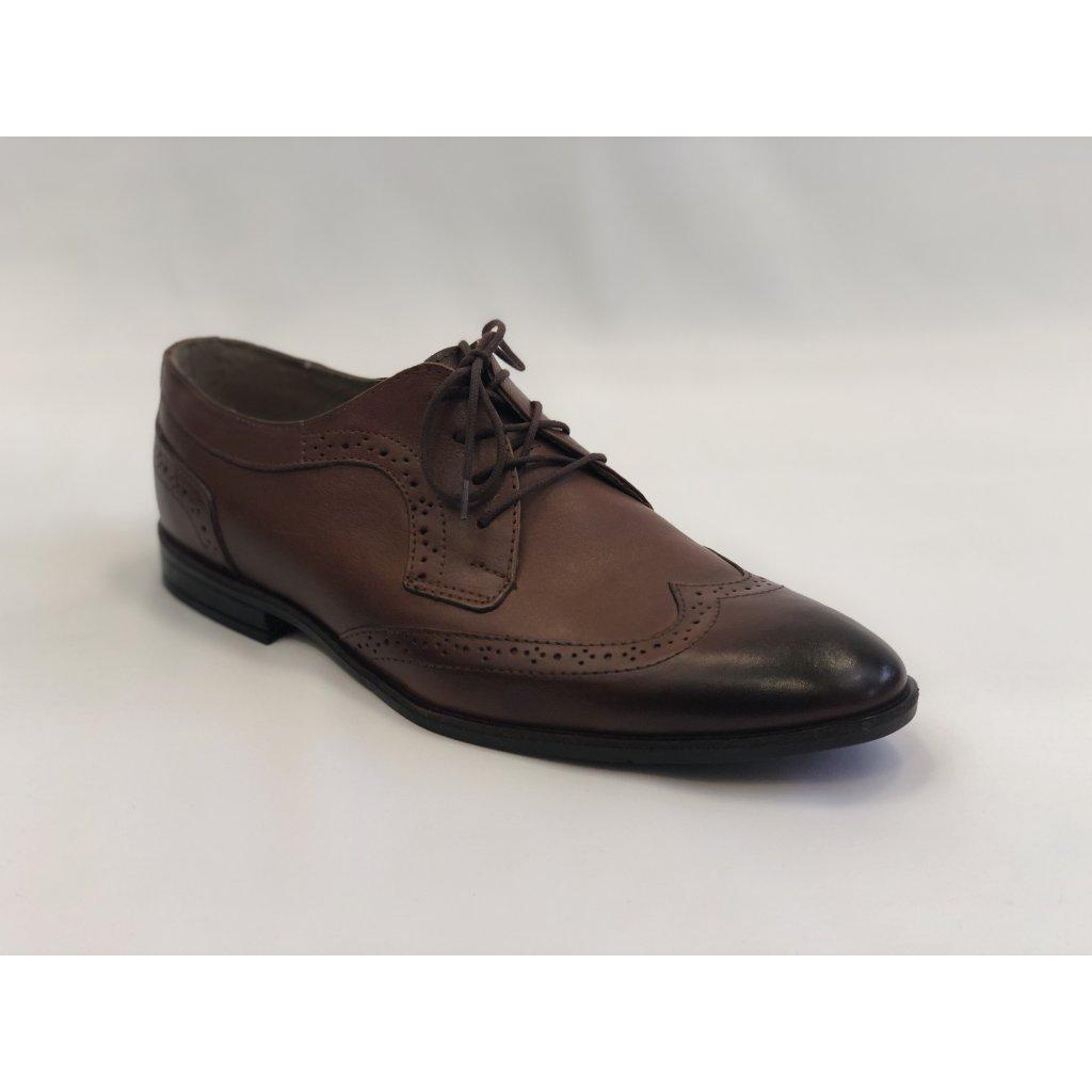 Pánské boty Repablo SL30-L
