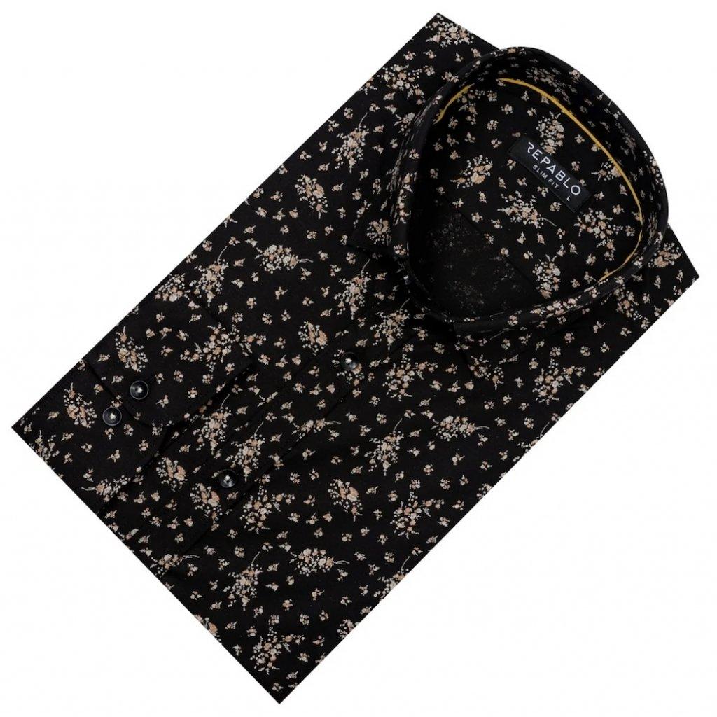 Pánská košile KS 2057-1