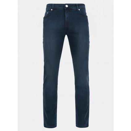 pol pl Spodnie meskie jeans P20WF WJ 002 G 7602 1