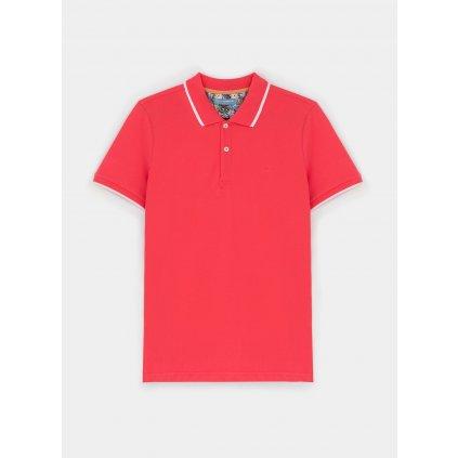 pol pl T shirt polo P000N TX 015 W 7707 1