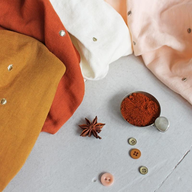 stardust-chestnut-fabric