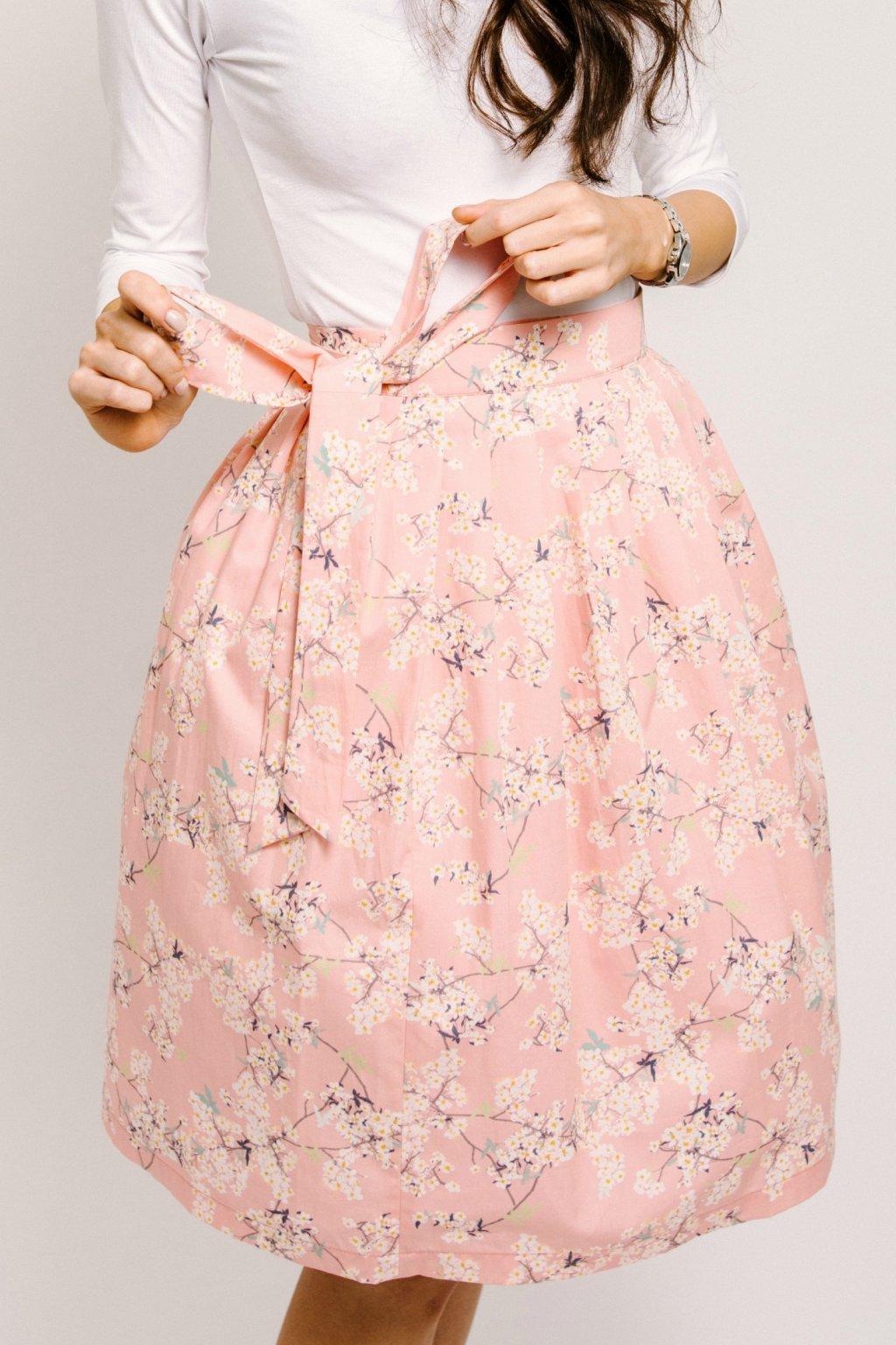 24e26065dee8 sukně Ava reparáda sukně BEA Reparáda sukně MÍNA Reparáda ...