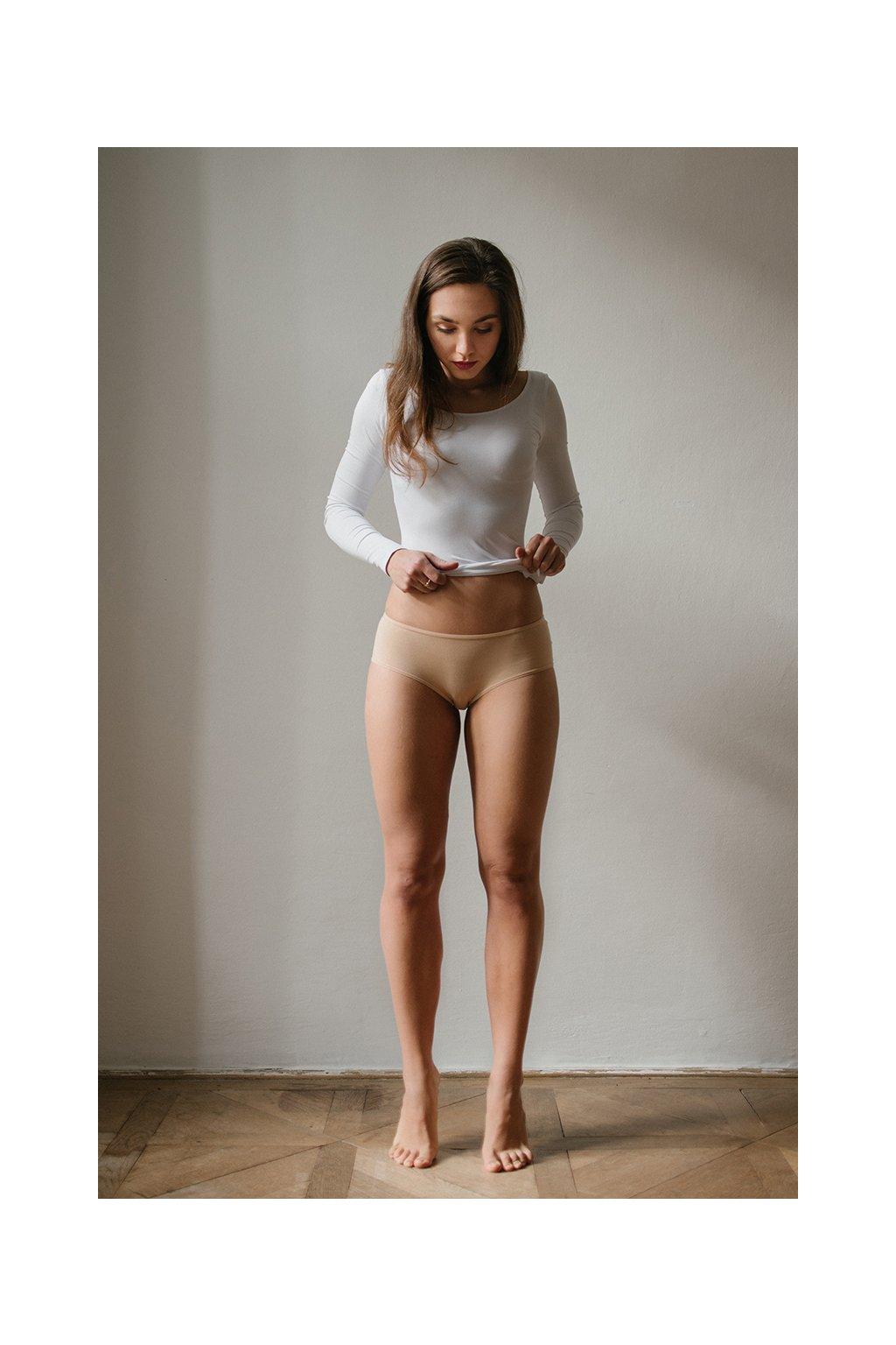 Reparada bambusove kalhotky telove4