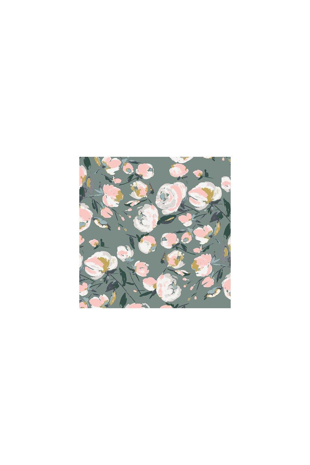 FUS SK 1303 Everlasting Blooms Sparkler 500px
