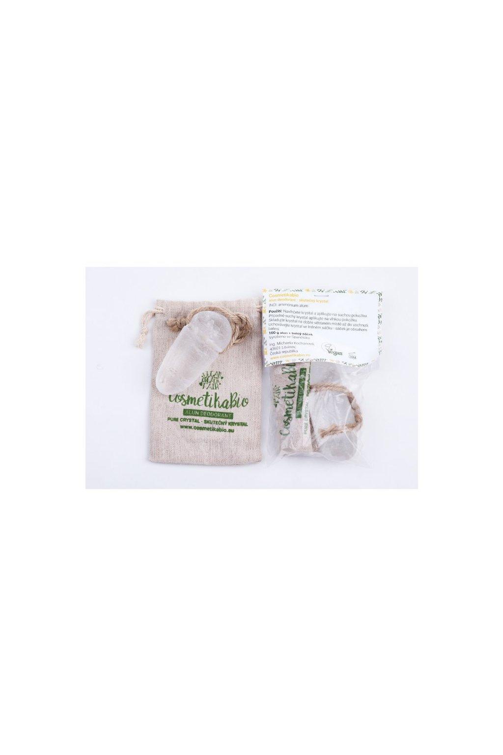 99 1 cosmetikabio alun prirodni deodorant kamenec(1)