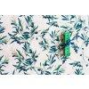 Reparada latky kalhotky cerven 2018 medium 021