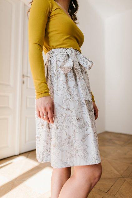 Reparada zavinovaci sukne pivonky ve snu2