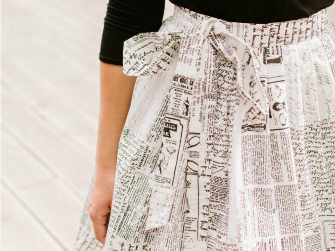 reparada noviny sukne1