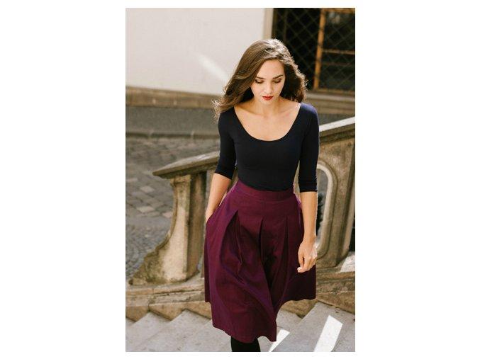 sukně Ava_reparáda