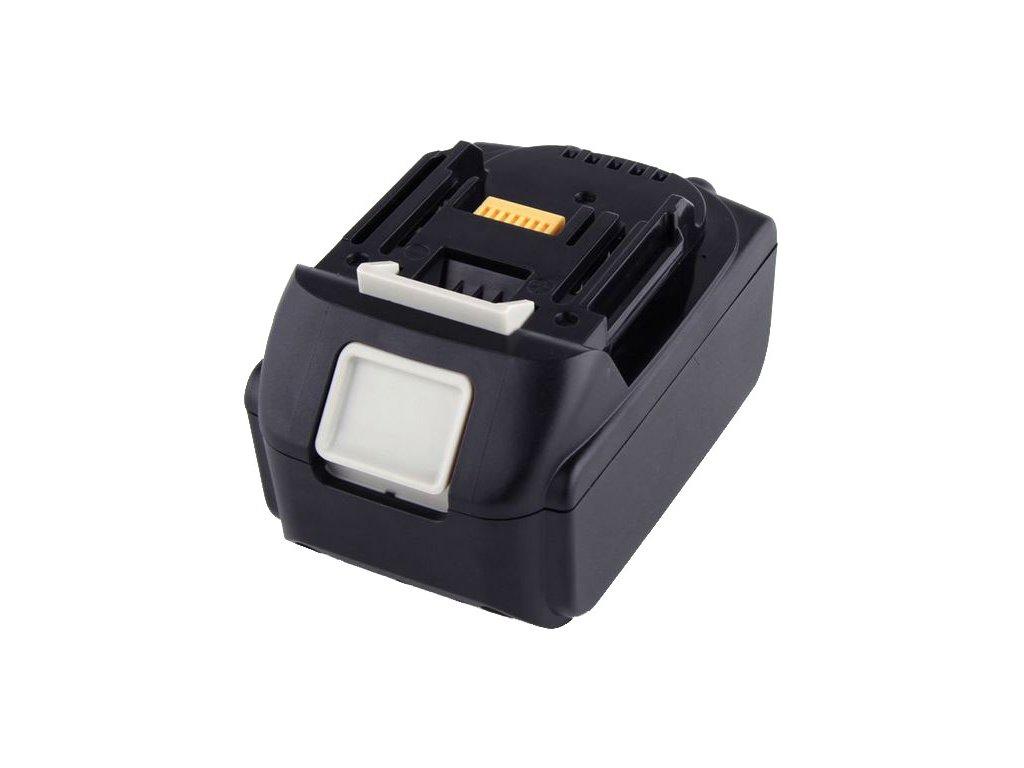 Baterie Makita BL1430 14,4V 3,2Ah Li-ion Sony
