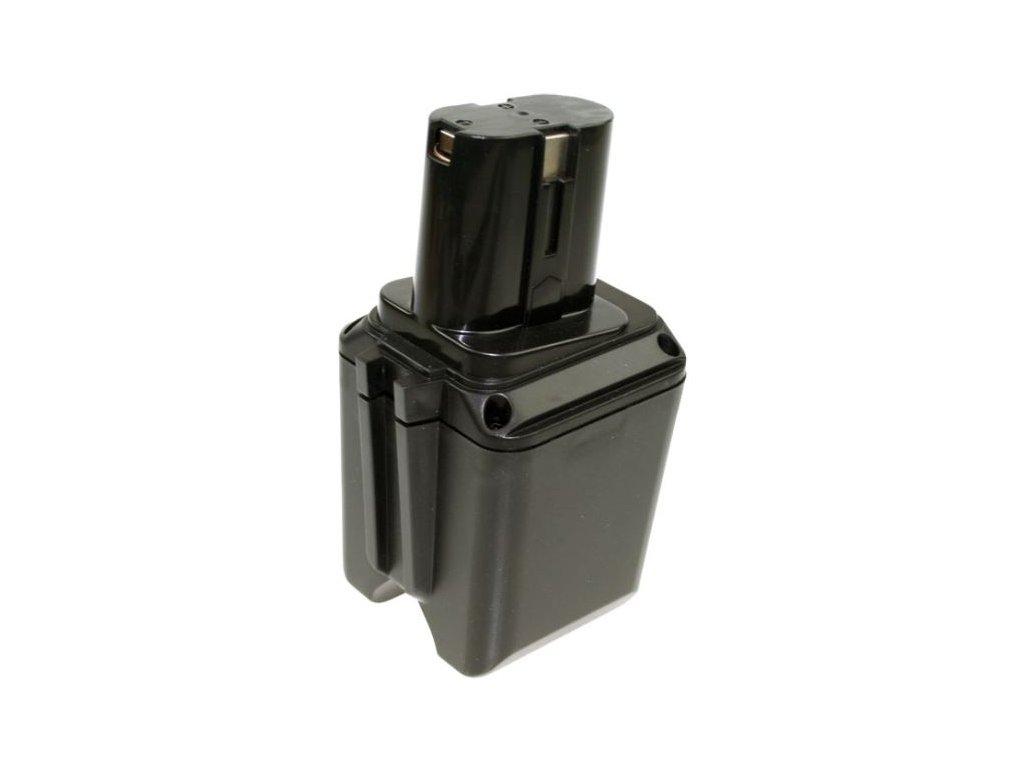 Baterie Bosch 12V 2,0Ah Sanyo Ni-Cd