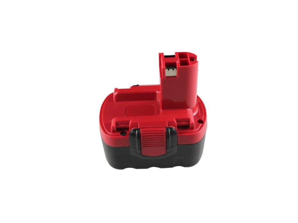 Baterie Bosch 14,4V 2,0Ah Sanyo Ni-Cd