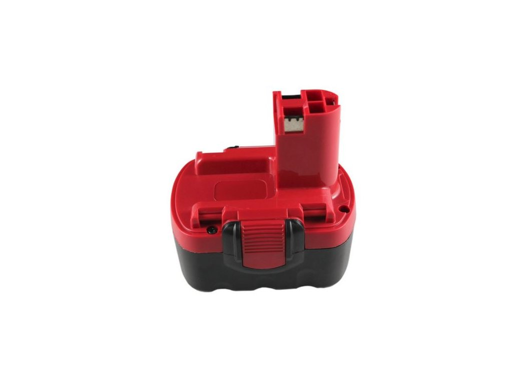 Baterie Bosch 14,4V 2,5Ah Sanyo Ni-Cd