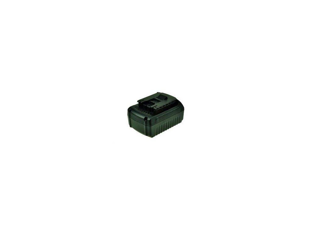 Baterie Bosch 18V 3,2Ah Sony Li-ion
