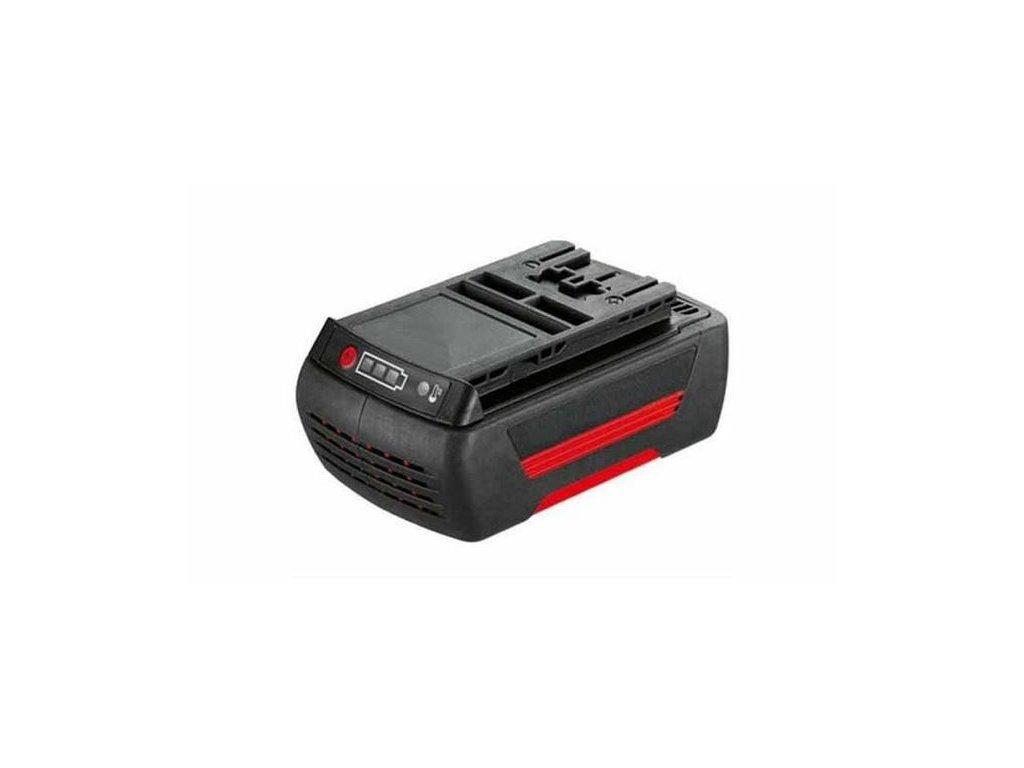 Baterie Bosch 36V 3,2Ah Sony Li-ion