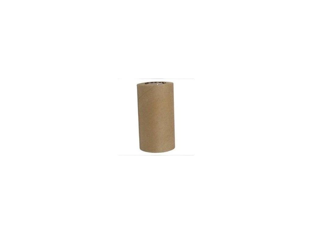 Akumulátor GP-1600SCK (PP), Ni-Cd, SC, 1,2V - 1600mAh