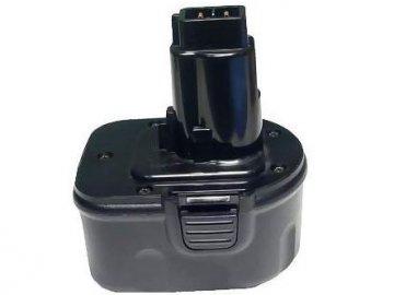 Baterie Dewalt 14,4V 2,5Ah Sanyo Ni-Cd