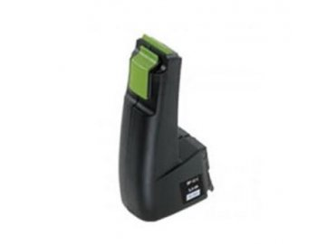 Baterie Festool 12V 2,6Ah Panasonic Ni-MH