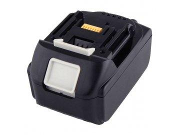 Baterie Makita BL1830 18V 3,2Ah Li-ion Sony