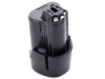 Baterie Bosch 10,8V 1,6Ah Sony Li-ion