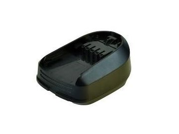 Baterie Bosch 14,4V 3,2Ah Sony Li-ion