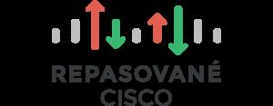 Repasované Cisco