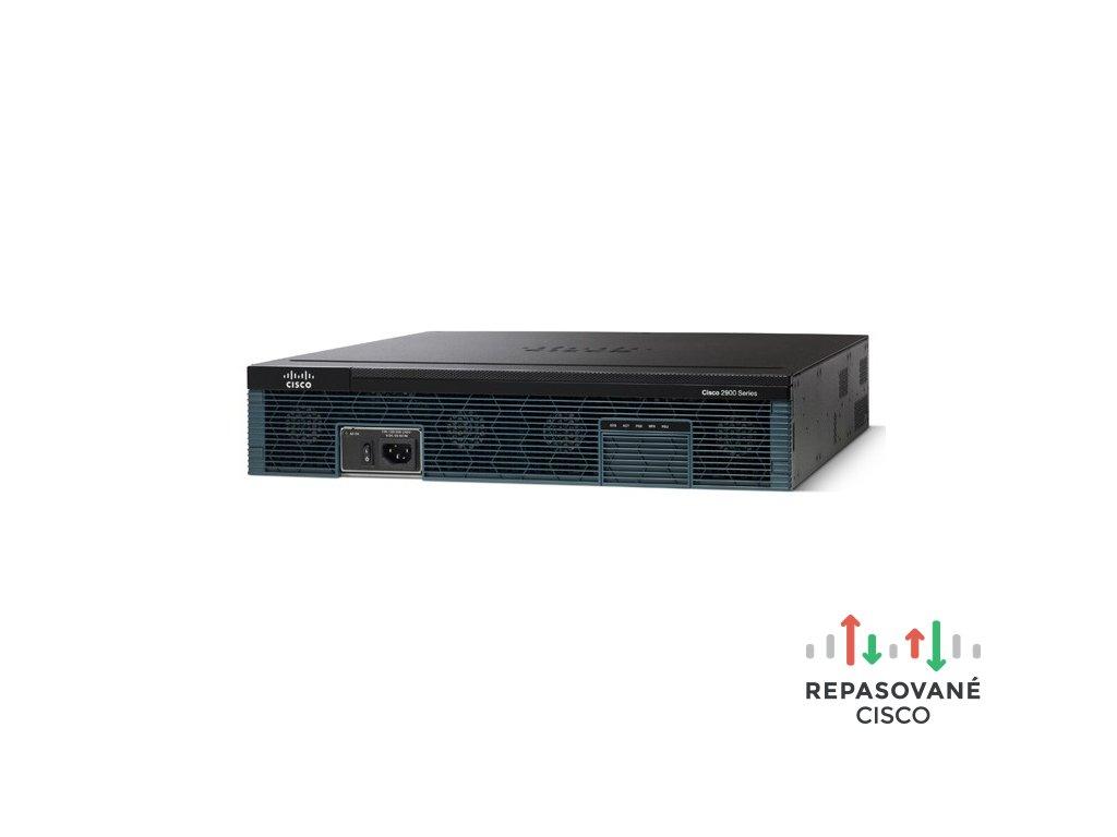 C2951-VSEC/K9