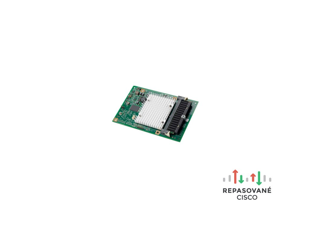 CISCO3925-HSEC+/K9