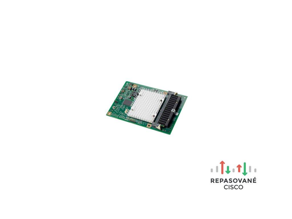 CISCO3945-HSEC+/K9