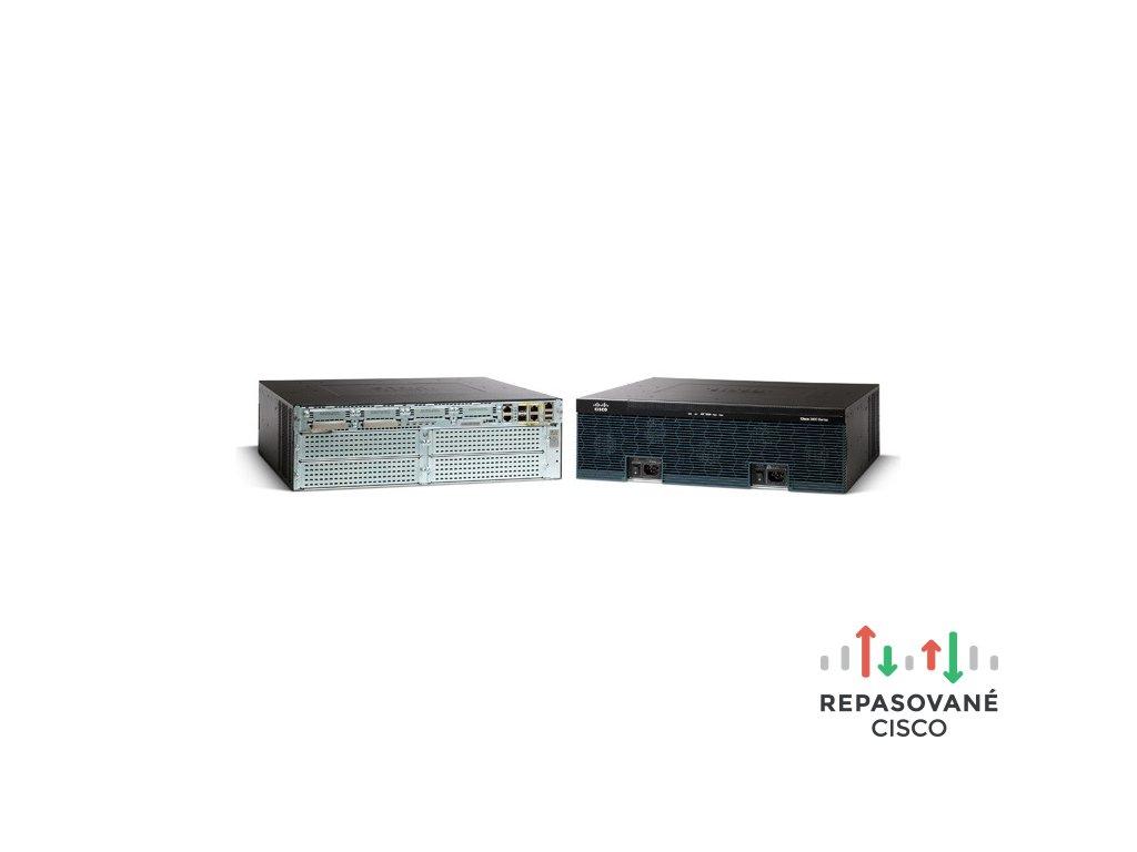 CISCO3945-V/K9