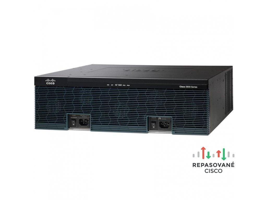 C3945E-VSEC/K9