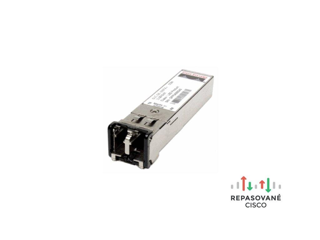 CWDM-SFP-1510=