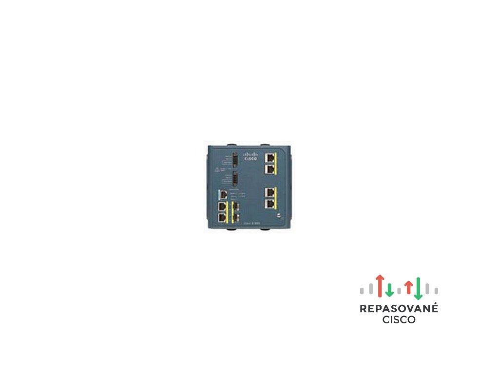 IE-3000-4TC